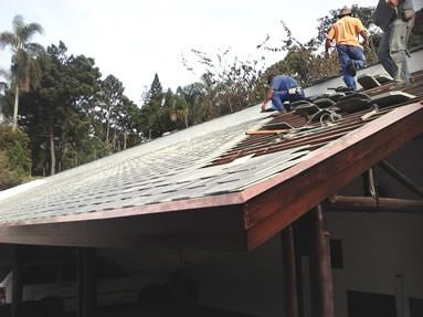 fotos-telhado-1