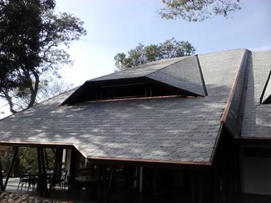 fotos-telhado-2