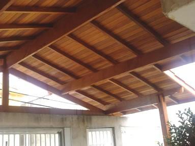 fotos-telhado-3
