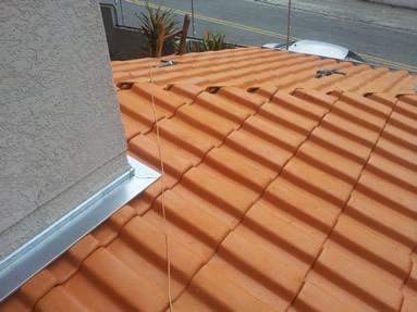 fotos-telhado-4