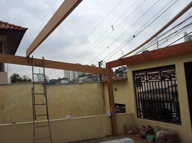 fotos-telhado-5