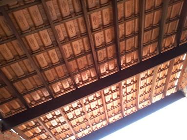 fotos-telhado-8