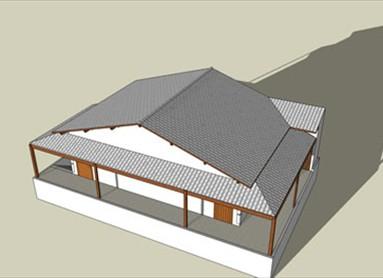 foto-projeto-telhado-1