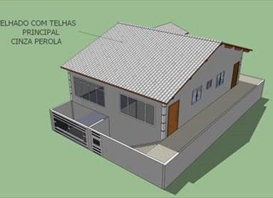 foto-projeto-telhado-2