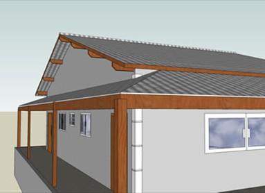 foto-projeto-telhado-3