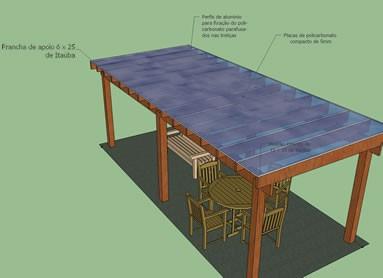 foto-projeto-telhado-4