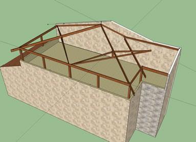 foto-projeto-telhado-5