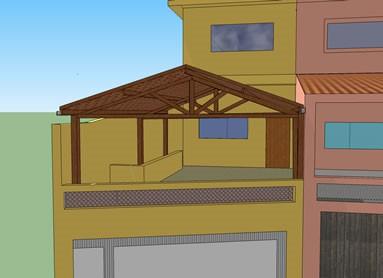 foto-projeto-telhado-6
