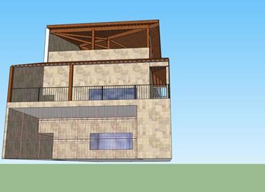 foto-projeto-telhado-7
