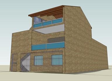 foto-projeto-telhado-8