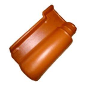 Telha-de-Ceramica-Portuguesa-Resinada