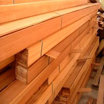 madeiramento-para-telhados-forro-de-cedrinho