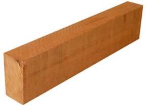 madeiramento-para-telhados-vigas