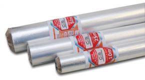 manta-de-aluminio-dupla-face