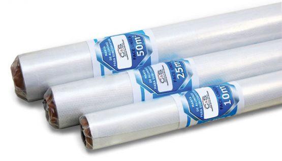 manta-de-aluminio-face-unica