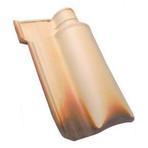 telha-ceramica-portuguesa-mesclada