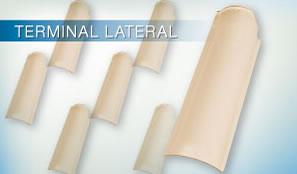 terminal-lateral-vilhena-gress-B