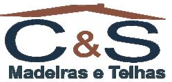 C&S Madeiras e Telhas