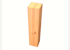 pilar-madeira