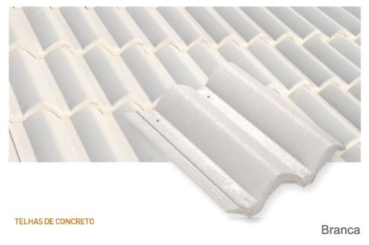telha-de-concreto-branca