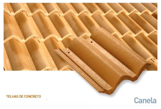 telha-de-concreto-canela