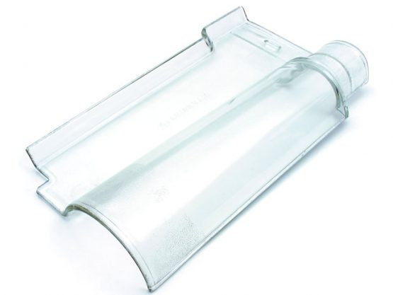 telha-de-vidro-portuguesa
