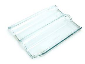 telha-de-vidro-premium