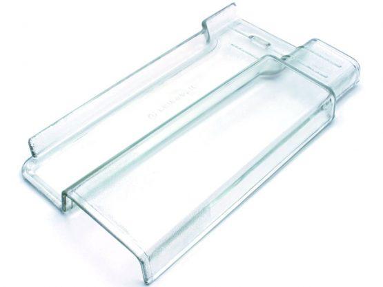 telha-de-vidro-romana
