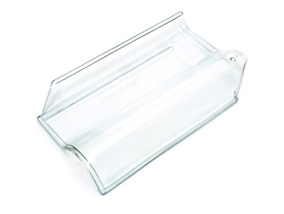 telha-de-vidro-terracota