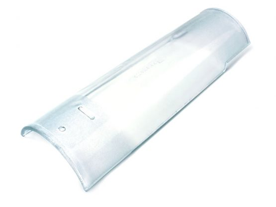 telha-de-vidrocolonial-caipira