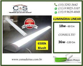 luminaria-painel-led