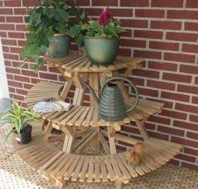 floreira-de-madeira-rustica-2