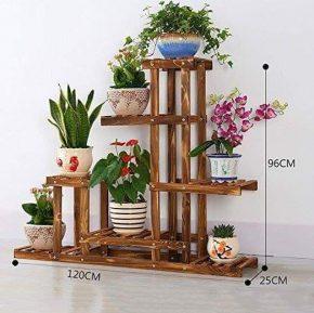 floreira-de-madeira-rustica