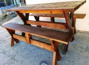 mesa-de-madeira-que-vira-banco-4