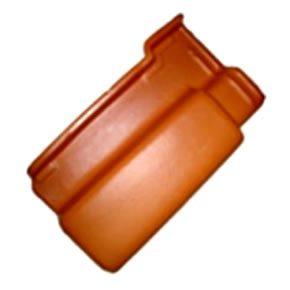 Telha-de-Ceramica-Romana-Resinada