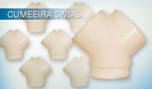 cumeeira-3-vias-vilhena-gress-b