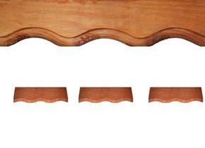 tabeira-madeira