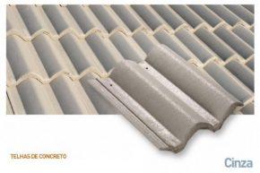 telha-de-concreto-cinza