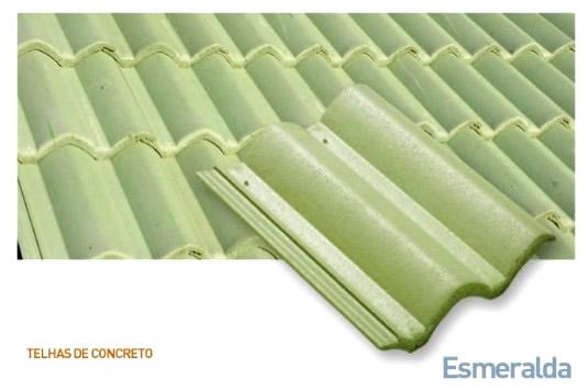 telha-de-concreto-esmeralda