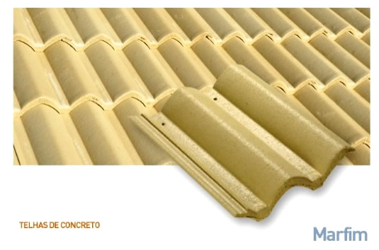 telha-de-concreto-marfim