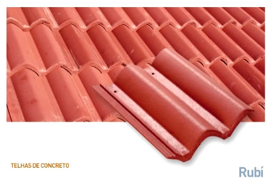 telha-de-concreto-rubi