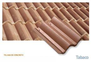 telha-de-concreto-tabaco