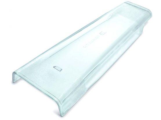 telha-de-vidro-plan-capa