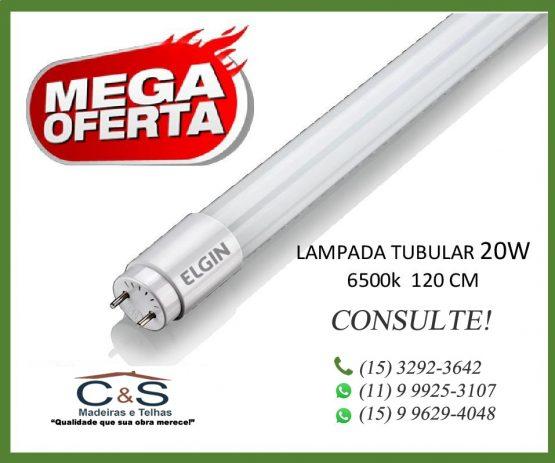 lampada-tubular-20w-6500kw120cm