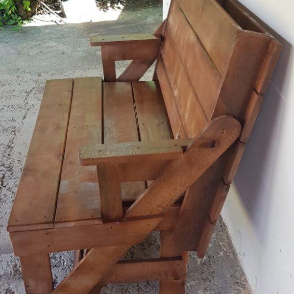 mesa-de-madeira-que-vira-banco-3