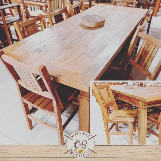 mesa-peroba-caipira
